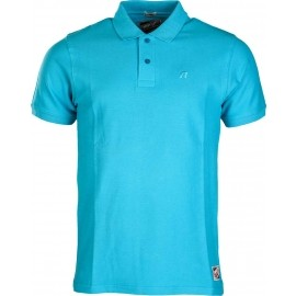 Russell Athletic POLO SPORT COLOURS