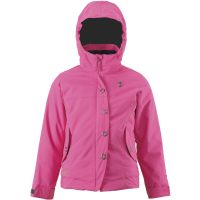 Scott ESSENTIAL GIRLS JACKET