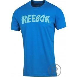 Reebok GT BASIC