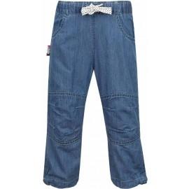 Loap PATRIC - Detské športové nohavice