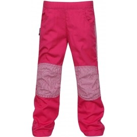 Loap PEDRO - Detské nohavice
