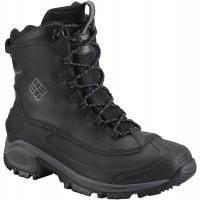 Columbia BUGABOOT MEN - Pánska zimná obuv