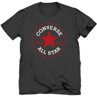 Converse AMT CORE CP TEE
