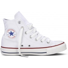 Converse CHUCK TAYLOR ALL STAR CORE - Členkové unisex tenisky
