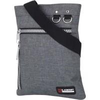 Loap SONORA - Taška cez rameno