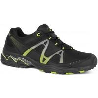Crossroad JEFFY - Pánska športová obuv