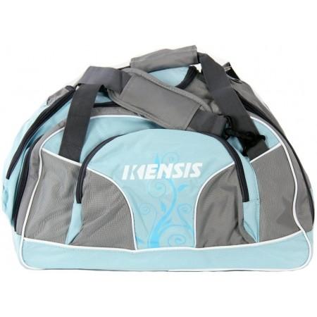 Dámska športová taška - Kensis SD-646