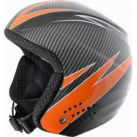 Blizzard RACE SKI HELMET - Juniorská lyžiarksá helma