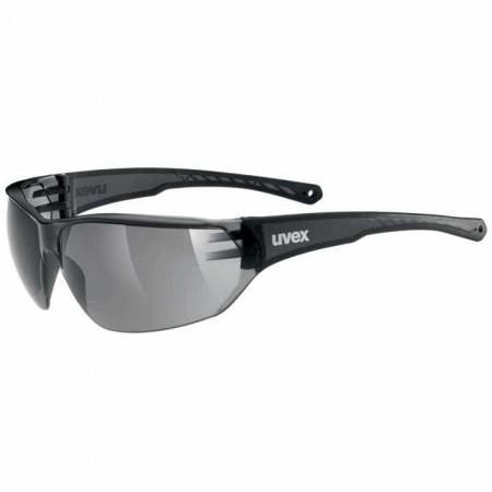 Športové okuliare - Uvex SGL 204
