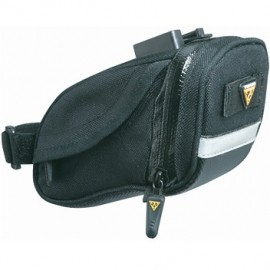 Topeak AERO WEDGE PACK DX-SMALL