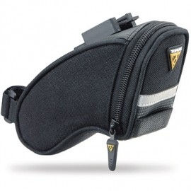 Topeak AERO WEDGE PACK-MICRO QUICKCLICK