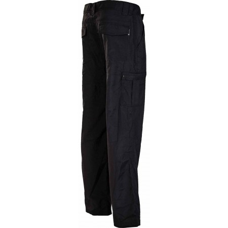 LOBAN OUTDOOR PANTS LIGHT - Pánske outdoorové nohavice - Hi-Tec LOBAN OUTDOOR PANTS LIGHT - 3