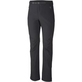 Columbia PASSO ALTO II PANT - Pánske softshellové nohavice