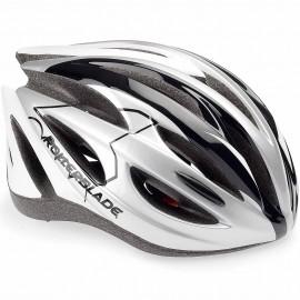 Rollerblade Performance helmet - In-line prilba