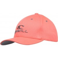 O'Neill AC CORP CAP - Šiltovka