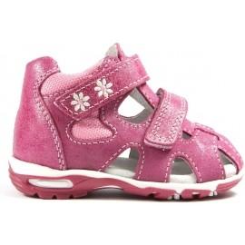 Junior League LOLA - Detské sandále