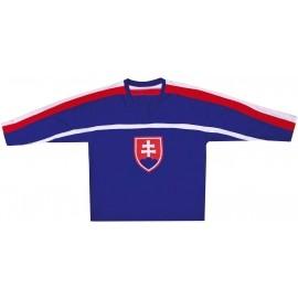 SPORT TEAM HOKEJOVÝ DRES SR 6 - Hokejový dres