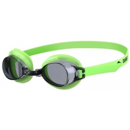 Detské plavecké okuliare - Arena BUBBLE 3 JR