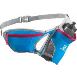 Salomon HYDRO 45 BELT