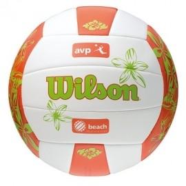 Wilson HAWAII - Volejbalová lopta