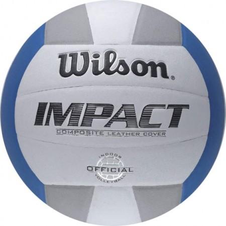 Volejbalová lopta - Wilson IMPACT