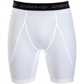 Umbro CORE POWER SHORT