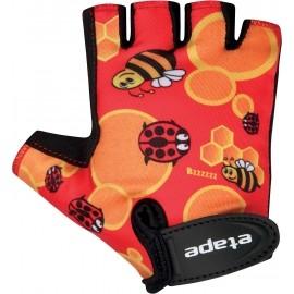 Etape REX - Detské rukavice