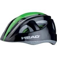 Head Y02