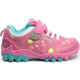 Lotto DAISY - Dievčenská obuv na voľný čas