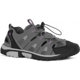 Crossroad MERCI W - Dámske trekové sandále