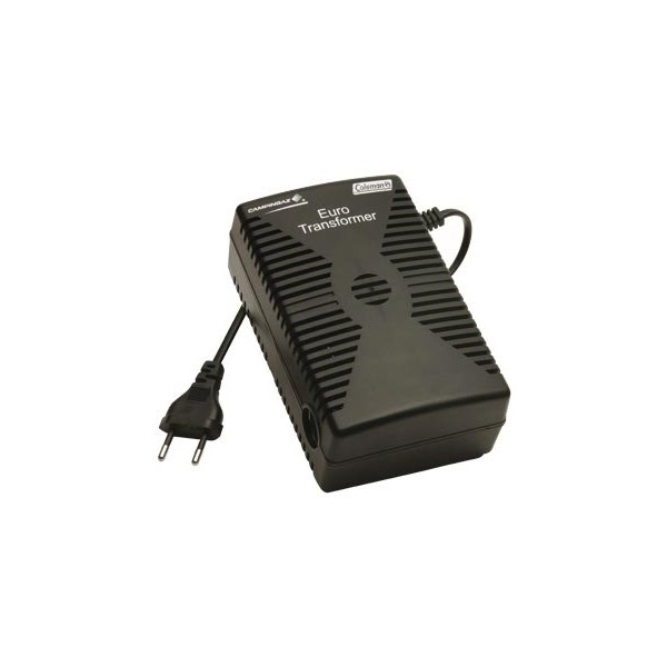 Campingaz ADAPTÉR 230V/12V - Adaptér k elektrickým chladiacim boxom