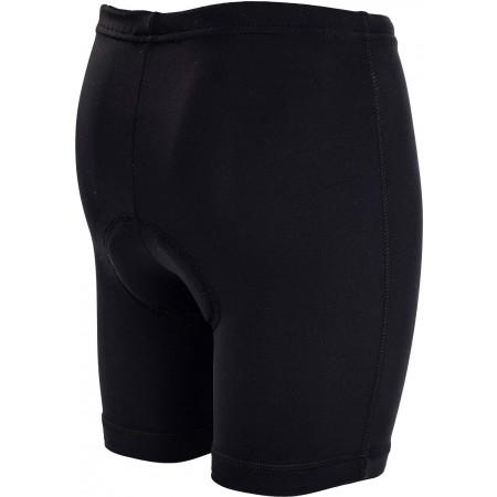 Detské nohavice - Etape PICCOLO - 3