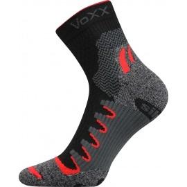 Boma SYNERGY - Športové ponožky