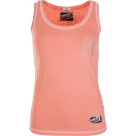 Russell Athletic INLINE TANK