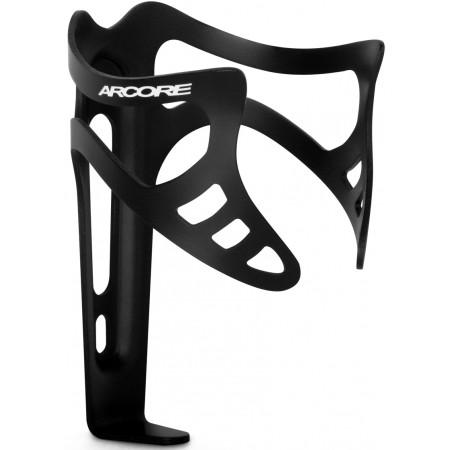 AC-1A - Cyklistický košík na fľašu - Arcore AC-1A