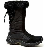 Ice Bug ANDA2-L - Dámska zimná obuv
