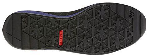 3467ab578ea CHOLEAH SNEAKER PL W - Dámská zimná obuv