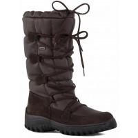 Crossroad CYBIL - Dámska zimna obuv