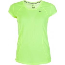 Nike RACER SHORT SLEEVE