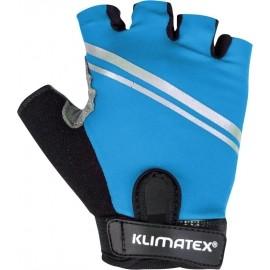 Klimatex FILIO - Detské rukavice