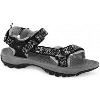 Crossroad MARTIN - Pánske sandále - Crossroad