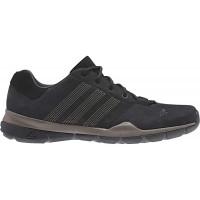 adidas ANZIT DLX - Pánska outdoorová obuv