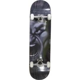 Quick PU1 - Skateboard