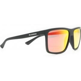 Blizzard RUBBER POLARIZED - Slnečné okuliare f56a8089cc4