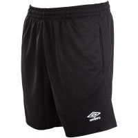 Umbro KNIT SHORT