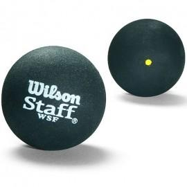 Wilson STAFF SQUASH BAL - Loptička na squash