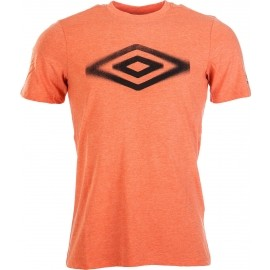 Umbro VELOCITA GRAPHIC TEE