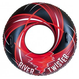 Bestway RIVER TWISTER - Plávacie koleso