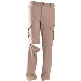 Northfinder HUDSON - Pánske outdoorové nohavice