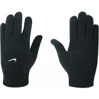 Nike FLEECE GLOVES - Flísové rukavice